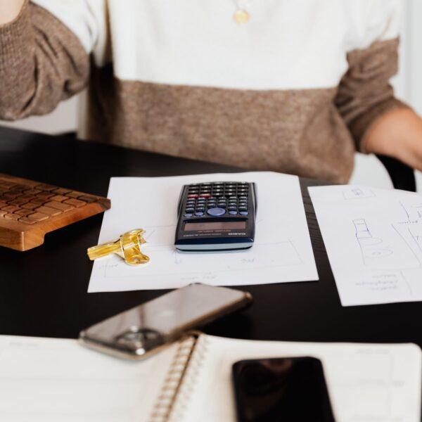 Разходи и такси при покупко-продажба на имот